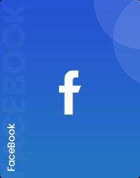 Seguidores para Facebook en Argentina