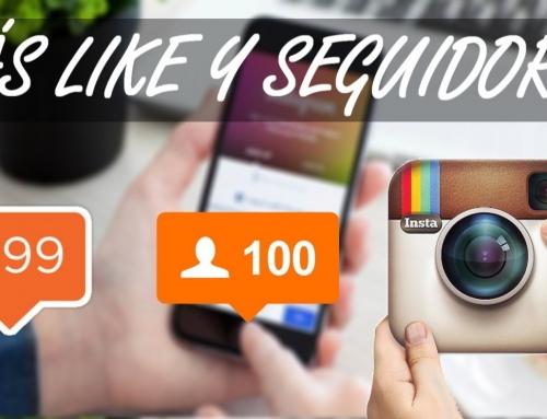 ¿Qué ventajas tiene comprar seguidores en Instagram?