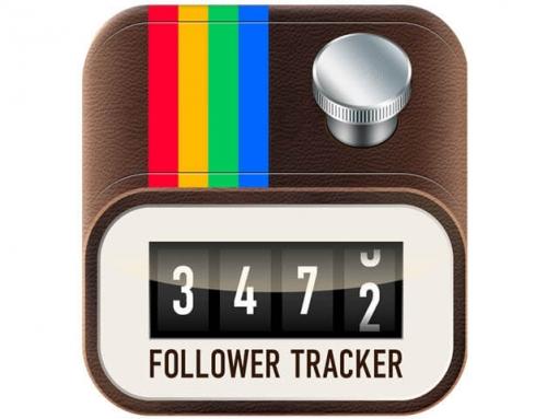 ¡Como conseguir seguidores en Instagram! – 21 Consejos